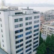 武汉大学医学职业技术学院