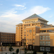 武汉科技大学医学院