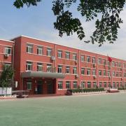 北京市丰台区卫生学校