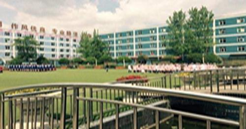 苏州2022年初中生可以读什么卫校