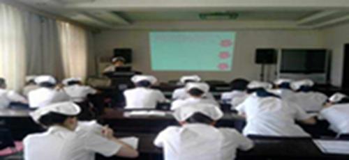 苏州2022年卫校读几年